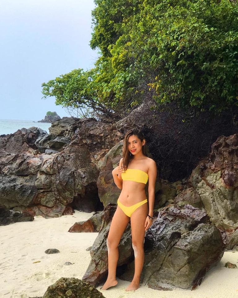 Girls Trip to Phuket, Thailand Travel Guide 12