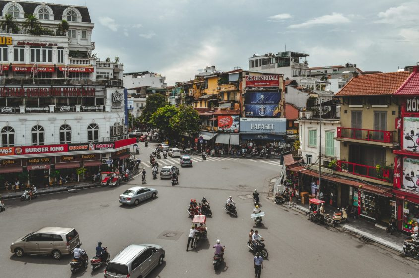 Cheap Tours in Hanoi that You Should Try