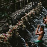 7 Unusual CULTURAL EXPERIENCE ACTIVITIES TO TRY in Bali, Indonesia