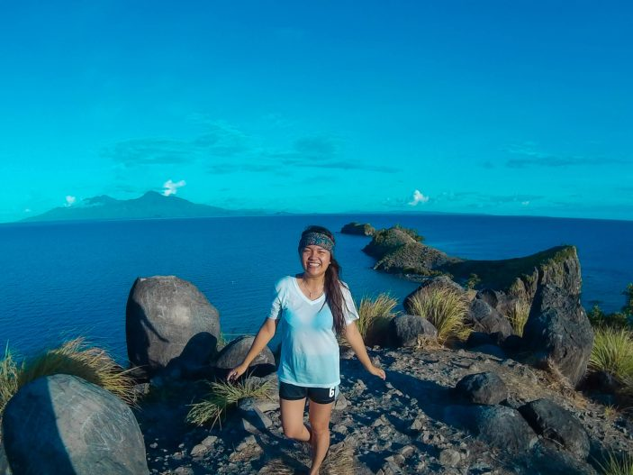 6 Things I Learned During the 4-day Island Hopping Experience