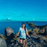 Sambawan Island, Biliran (2015)
