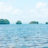 A Quick Travel Guide to Britania Group of Islands, Surigao del Sur 1