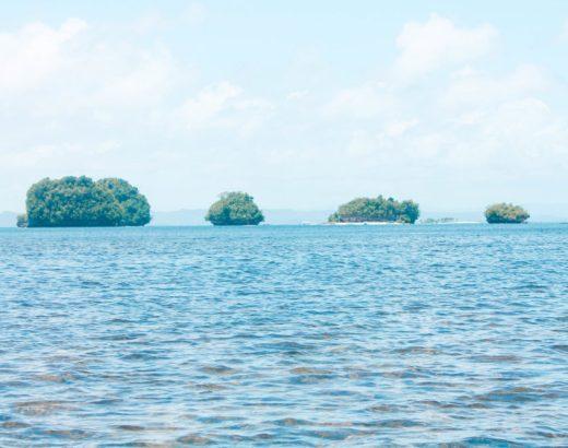 A Quick Travel Guide to Britania Group of Islands, Surigao del Sur 10