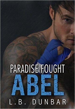 abel paradise fought