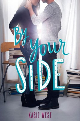 by-your-side