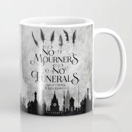 nm-nf-mugs