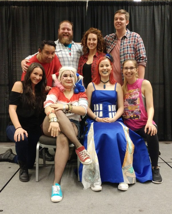 fan-expo-vancouver-2016-group-photo