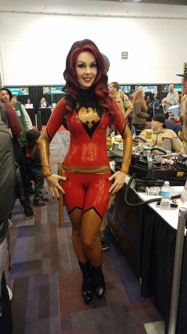 fan-expo-vancouver-cosplay-commendation-12