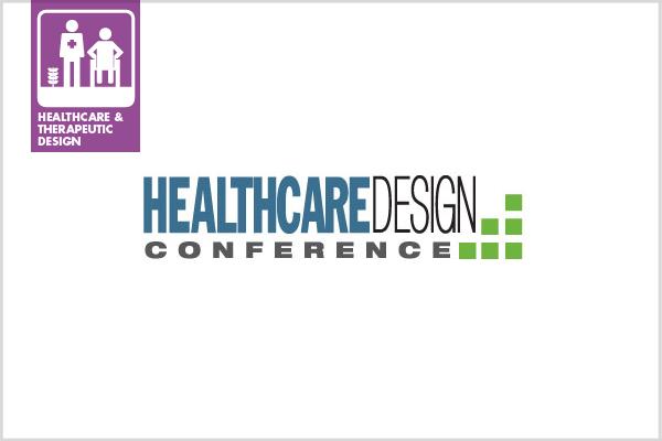 image Healthcare Design