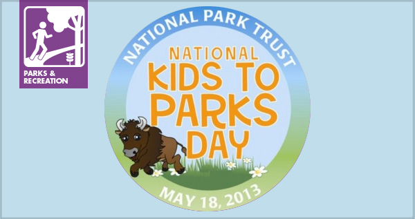 image: National Park Trust