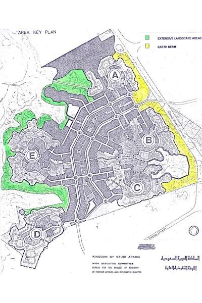 Key Plan image: Erik Mustonen