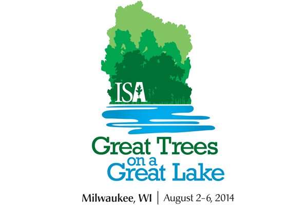 The ISA Annual International Conference and Trade Show, where everyone who cares for trees in all areas of practice comes together. image: ISA