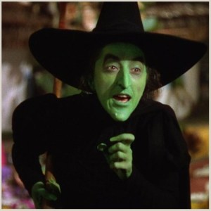 being-misunderstood-what-the-wicked-witch-of-the-west-can-teach-us-about-life