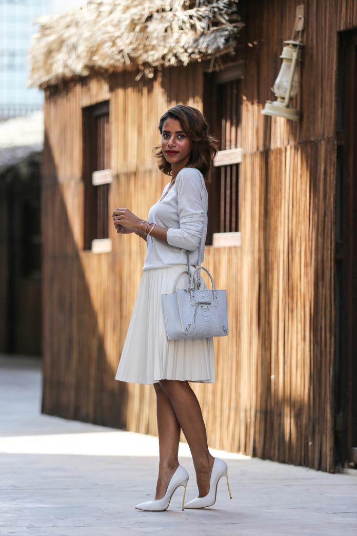 Monica Vinader - The Fierce Diaries - Fashion & Travel BloggerThe Fierce Diaries – Fashion & Travel Blogger