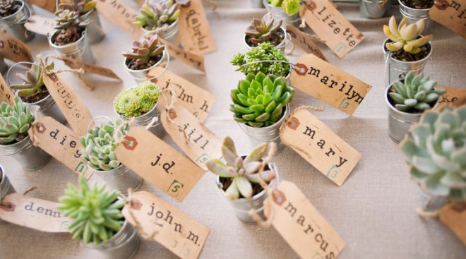 Awesome Party Favors That Won't Break The Bank