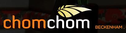 Chom Chom Beckemham