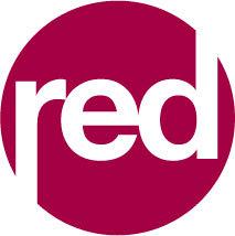 Red Boutique Beckenham