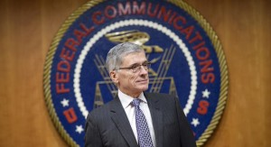 US-POLITICS-FCC