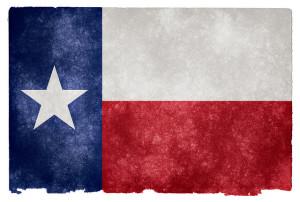 Texas Image Source: Nicolas Raymond, Flickr, Creative Commons