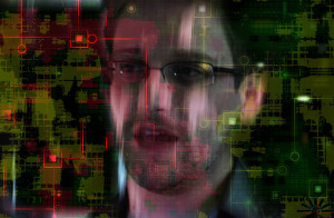 Snowden Image Source: AK Rockefeller, Flickr, Creative Commons