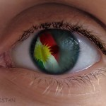 Kurdistan Image Source: jan Sefti, Flickr, Creative Commons