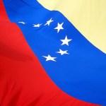 Venezuela Image Source: ruurmo, Flickr, Creative Commons