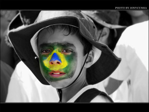Image Source: Jônatas Cunha, Flickr, Creative Commons BRASIL, MOSTRA TUA CARA!!!! - Brazil, Show Your Face!!!