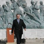 https://commons.wikimedia.org/wiki/Recep_Tayyip_Erdo%C4%9Fan#/media/File:Recep_tayyip_erdogan.jpg