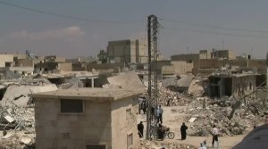 azaz_syria_during_the_syrian_civil_war_wide_angel_of_damage
