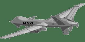 aircraft-161415_1280
