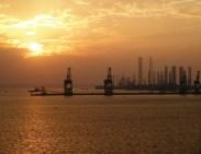 bahrain-198973_1280