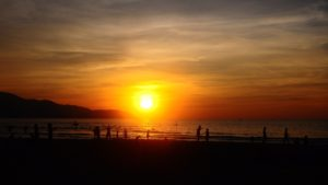 sunrise-704623_1280