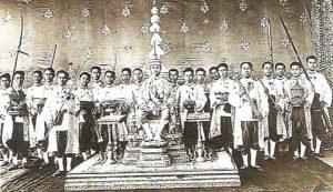 thailand-history