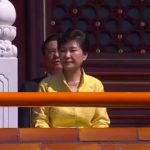 By William Ide - http://www.voanews.com/media/video/china-announces-troop-cuts-at-world-war-two-parade/2943575.html, Public Domain, via Wikimedia Commons