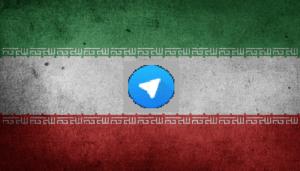 iran-telegraph