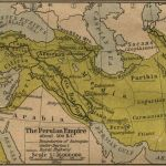 http://www.lib.utexas.edu/maps/historical/history_asia.htmlhttp://www.lib.utexas.edu/maps/historical/shepherd/persian_empire.jpg, Public Domain, https://commons.wikimedia.org/w/index.php?curid=331088