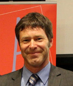 Tim Hellsten