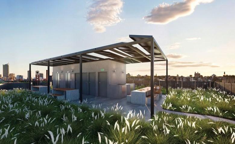 Green-Edge-rooftop