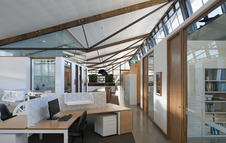WAF_Lores_Img_8_SBRC_UoW_COX-Architecture
