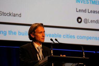 MCSI's Michael Salvatico says ESG is essential