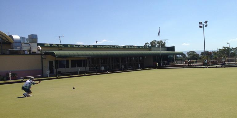 oak-flat-bowling
