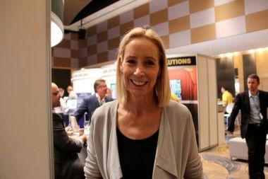 Debra Goostrey, CEO, UDIA WA