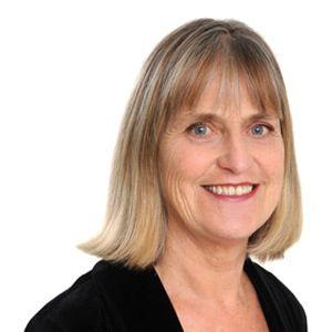 Deborah Yates, representative on Auckland Council's Waitemat? Local Board.