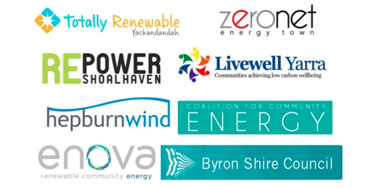 smart-energy-towns