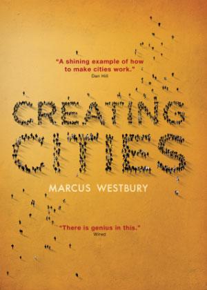 creating-cities