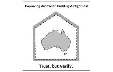 trust-verify