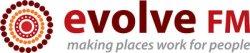 evolvefm-highres2015-sept22