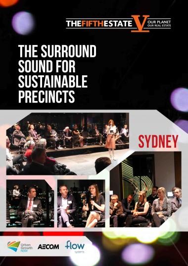 Precincts_ebook_Sydney-cover