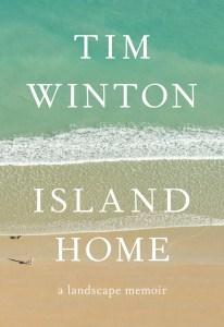 Tim-Winton-Island-Home