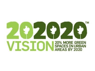 202020_Logo_CMYK_V1